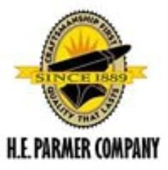 H E Parmer Co Inc