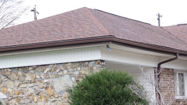 Gaf Master Elite 174 Roofer Vpr Roofing Llc