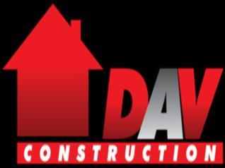 DAV Construction