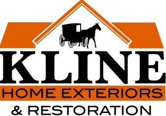 Kline Home Exteriors