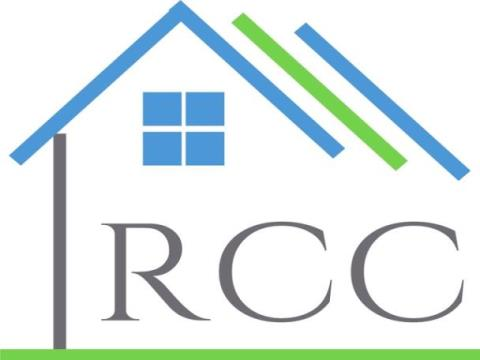 Rankin County Custom LLC