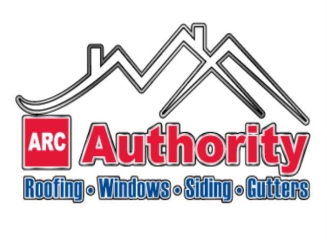 Authority Roofing LLC