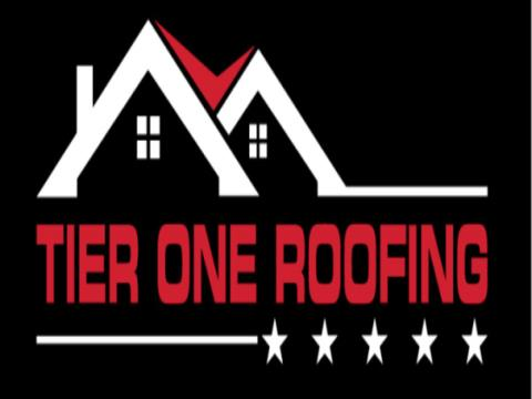 Tier One Roofing
