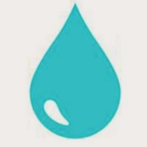 Raindrop Roofing NW LLC