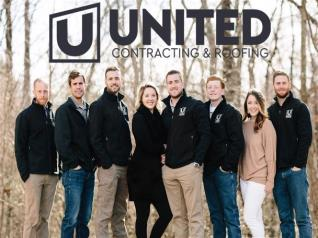 United Contracting & Roofing