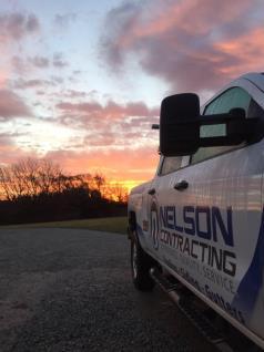 Nelson Contracting LLC