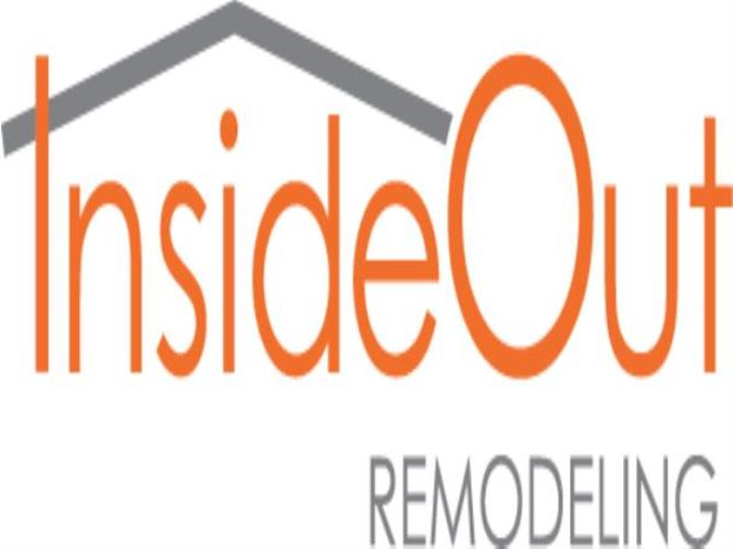 InsideOut Remodeling LLC