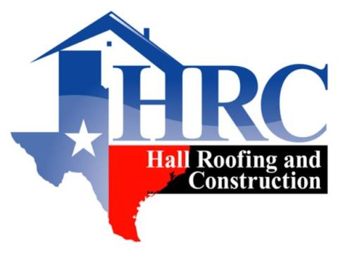 Hall Roofing and Construction