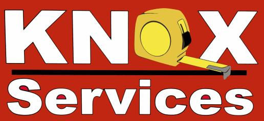 Knox Services