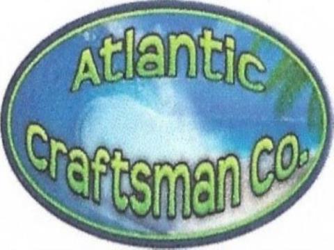 Atlantic Craftsman LLC