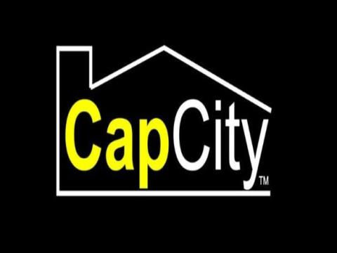 CapCity Property Solutions LLC
