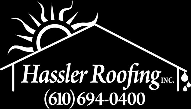 Hassler Roofing Inc