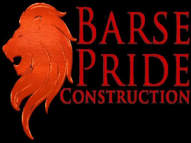 Barse Pride Construction LLC