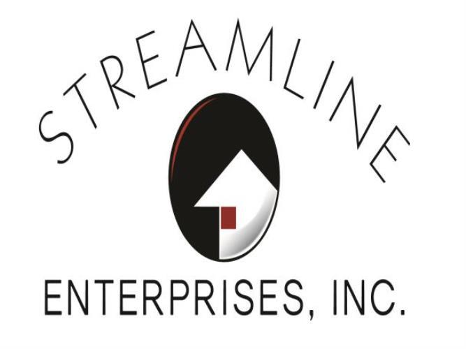 Streamline Enterprises Inc