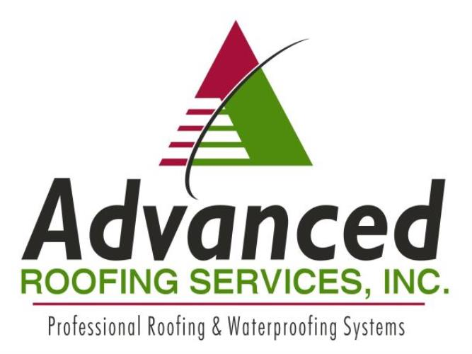Advanced Roofing Services Inc