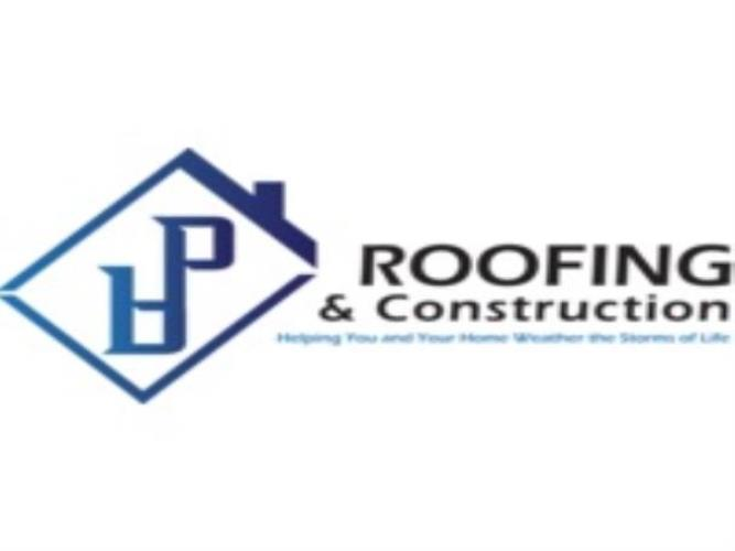 Bp Roofing Amp Construction Inc A Gaf Roofer