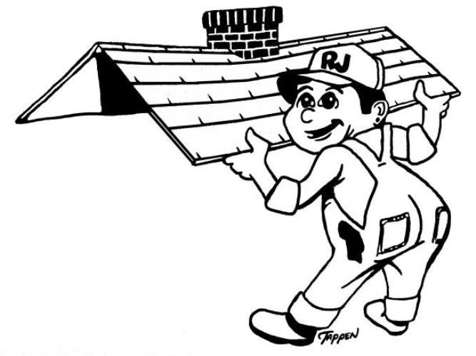 RJ Construction