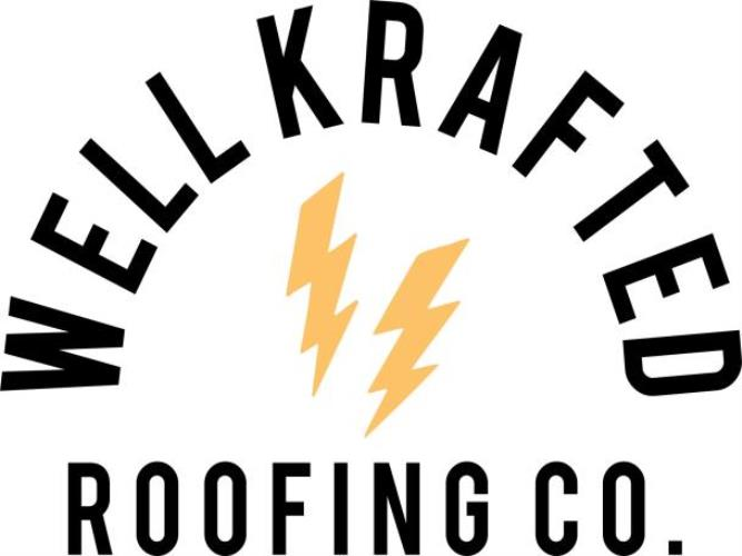 Well Krafted Roofing