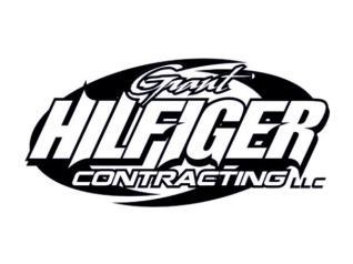 Grant Hilfiger Contracting