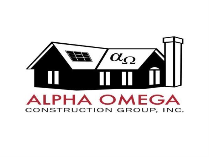 Alpha Omega Construction Group Inc