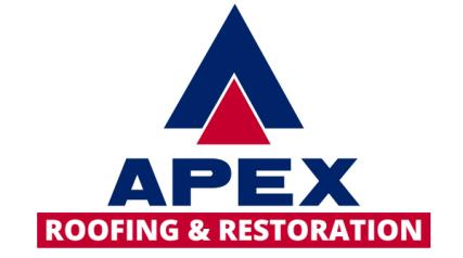Apex Roofing and Restoration LLC