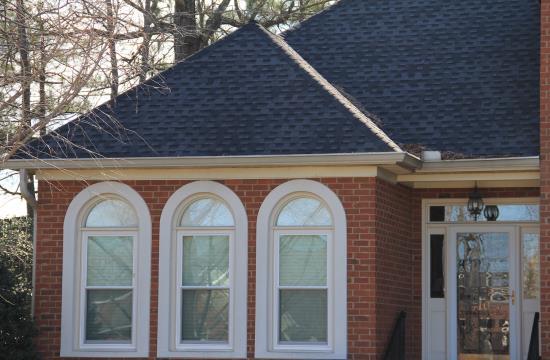 Gaf Master Elite 174 Roofer Rennison Roofing Amp Exteriors Llc