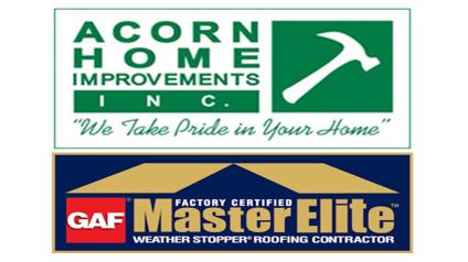 Acorn Home Improvements Inc