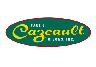 Cazeault Roofing & Solar
