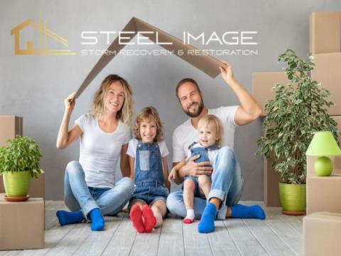 Steel Image LLC