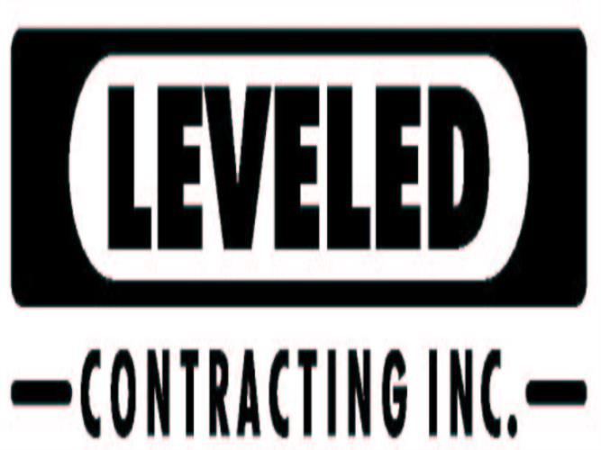 Leveled Contracting Inc