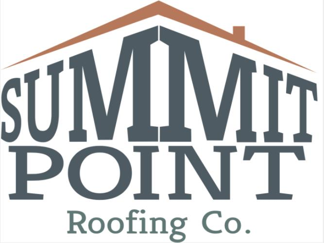 Summit Point Roofing LLC