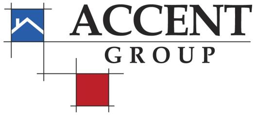 Accent Group Inc