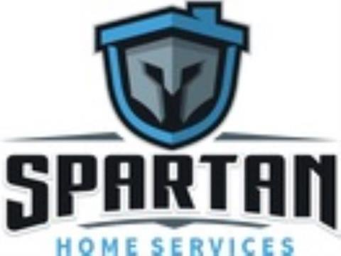 Spartan Home Services