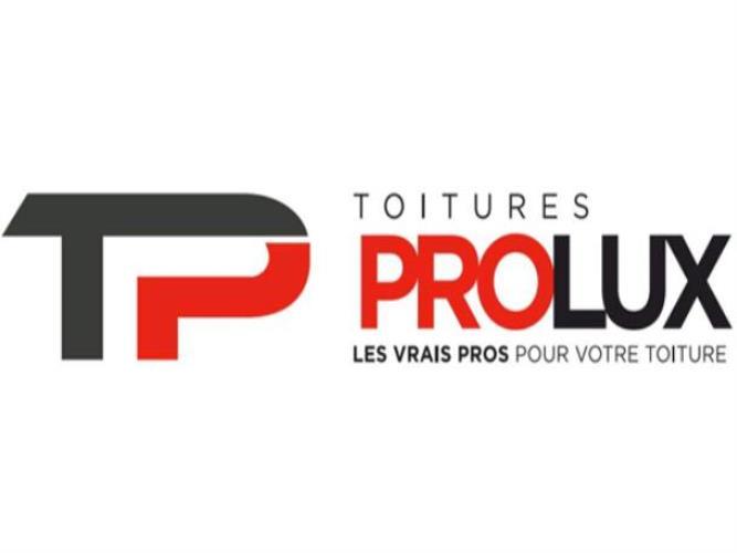 Toitures Prolux Inc