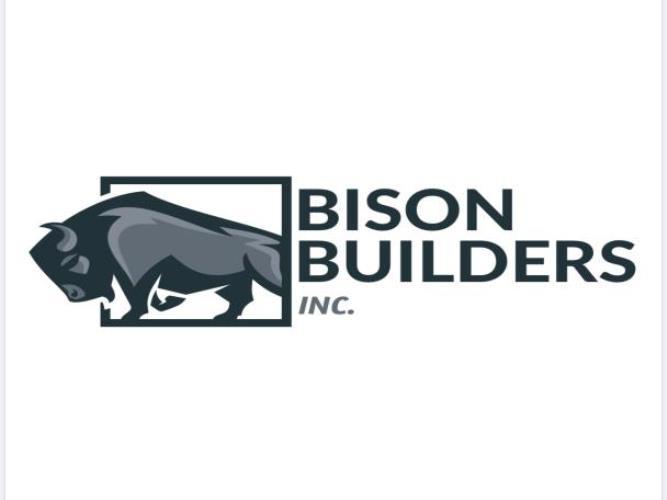Bison Builders Inc