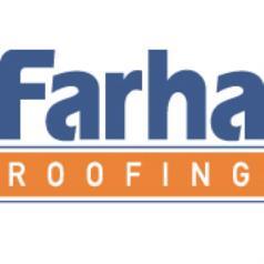 Farha Roofing LLC