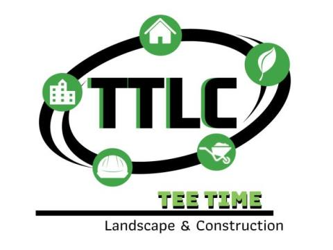 TTLC Construction Inc