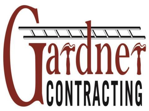 Gardner Contracting LLC