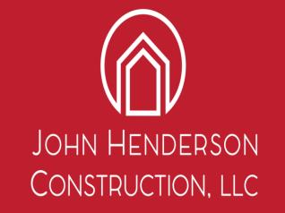 John Henderson Construction LLC