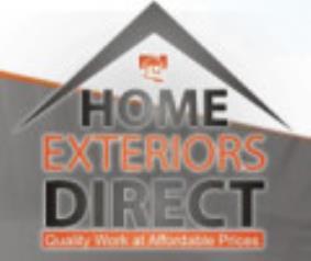 Home Exteriors Direct LLC