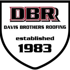 Davis Brothers Roofing Inc
