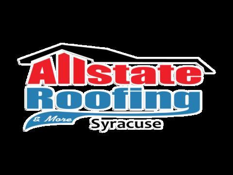 Allstate Roofing & More LLC