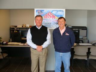 BSW Roofing Contractors
