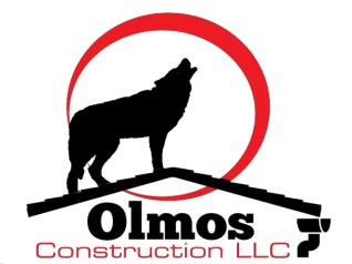 Olmos Construction LLC