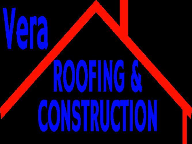 Vera Construction LLC