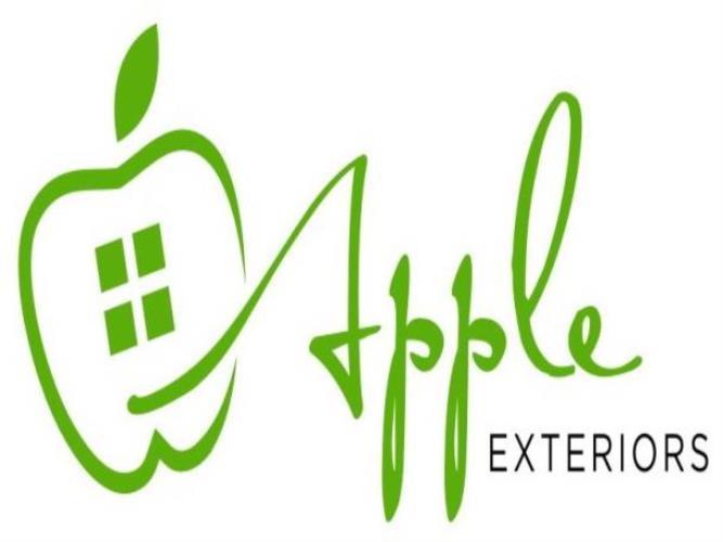 Apple Exteriors
