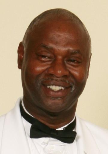 Alvin J Singleton Inc