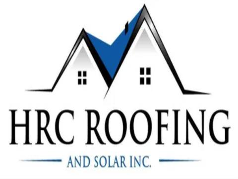 HRC Roofing and Solar
