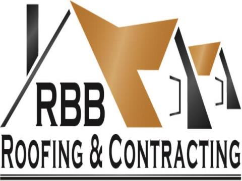 RBB Roofing & Contracting