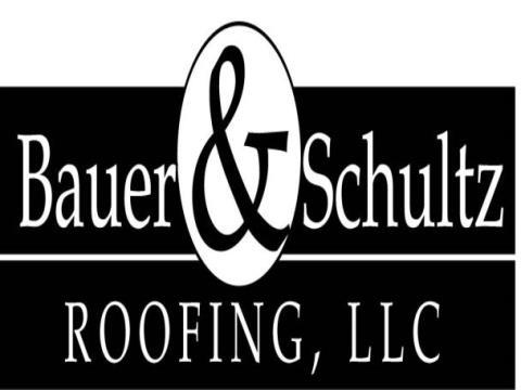 Bauer & Schultz Roofing LLC